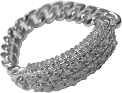 Кольца Национальное Достояние 00004988FRSWSH1-nd кольца национальное достояние sr1371 001 wg nd