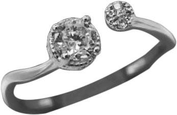 Кольца Национальное Достояние 00005431FUSWSH1-nd кольца национальное достояние sr1371 001 wg nd