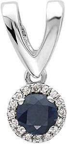 Кулоны, подвески, медальоны Национальное Достояние 03-0293/0GTS-00-nd