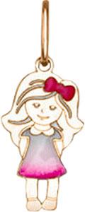 Кулоны, подвески, медальоны Национальное Достояние 03-2617-00-000-1110-25-nd кулоны подвески медальоны police pj 23375pss 01