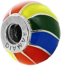 Кулоны, подвески, медальоны Национальное Достояние 05-0022-nd кулоны подвески медальоны национальное достояние 05 03052 nd