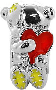 Кулоны, подвески, медальоны Национальное Достояние 05-0056-nd кулоны подвески медальоны национальное достояние 05 0414 nd