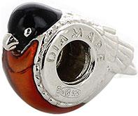 Кулоны, подвески, медальоны Национальное Достояние 05-01561-nd кулоны подвески медальоны национальное достояние 05 03052 nd
