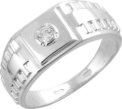 Кольца Национальное Достояние 060120-nd кольца национальное достояние 54275 nd