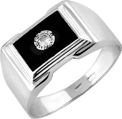 цены на Кольца Национальное Достояние 060373-nd в интернет-магазинах