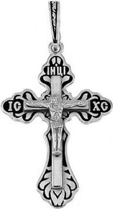 Крестики и иконки Национальное Достояние 0800179-00875-nd