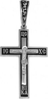 Крестики и иконки Национальное Достояние 0800184-00875-nd