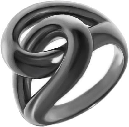 Кольца Национальное Достояние 10-2874-00H0-nd кольца национальное достояние 2388858 nd
