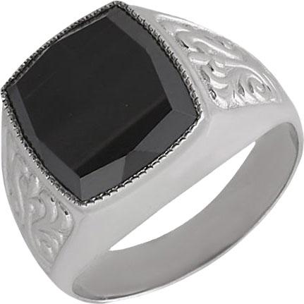 Кольца Национальное Достояние 1002-nd кольца национальное достояние sr1371 001 wg nd