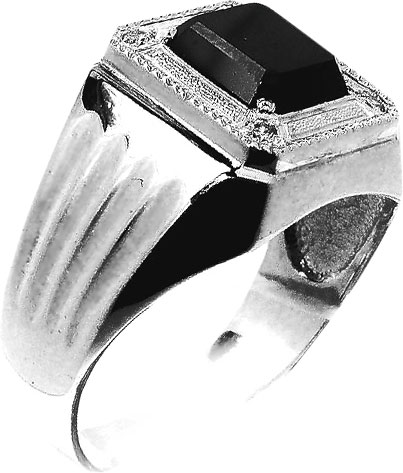 Кольца Национальное Достояние 1008-nd кольца национальное достояние p1 949 2 nd