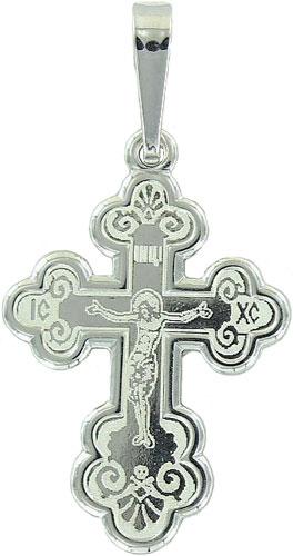 Крестики и иконки Национальное Достояние 10191-nd