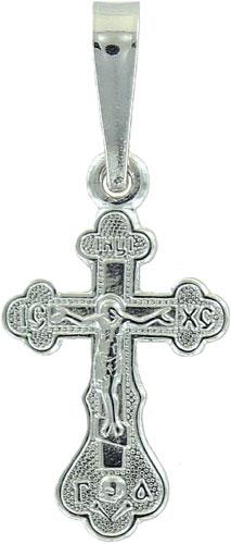 Крестики и иконки Национальное Достояние 10201-nd