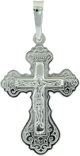 Крестики и иконки Национальное Достояние 10240-nd