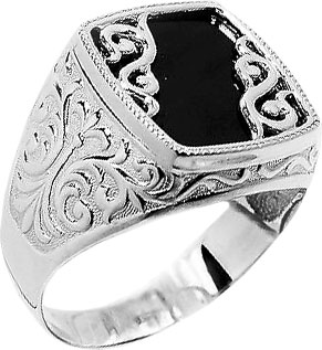 Кольца Национальное Достояние 1030-nd кольца национальное достояние 2388858 nd