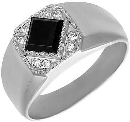 Кольца Национальное Достояние 1061-nd кольца национальное достояние 2388858 nd