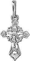 Крестики и иконки Национальное Достояние 11157-nd