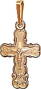 Крестики и иконки Национальное Достояние 11203-P-nd крестики и иконки национальное достояние 5307788 1 nd