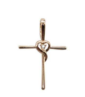 Крестики и иконки Национальное Достояние 1310020894-1-nd
