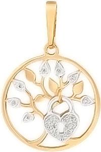 Кулоны, подвески, медальоны Национальное Достояние 14381-nd кулоны подвески медальоны национальное достояние 05 0414 nd