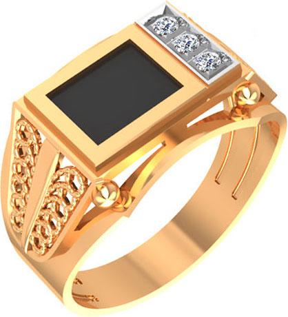 Кольца Национальное Достояние 1500650-nd кольца национальное достояние sr1371 001 wg nd