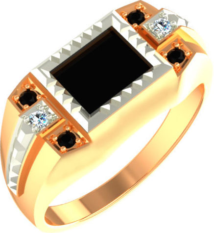 Кольца Национальное Достояние 1504050-nd кольца национальное достояние 1504050 nd