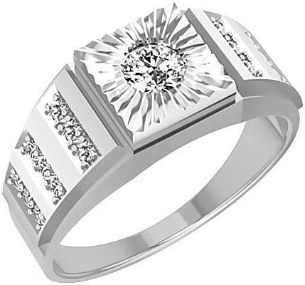 Кольца Национальное Достояние 1506950s-nd кольца национальное достояние 2388858 nd