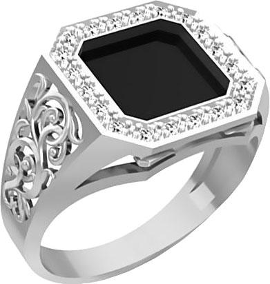 Кольца Национальное Достояние 1509050s-nd кольца национальное достояние 2388858 nd