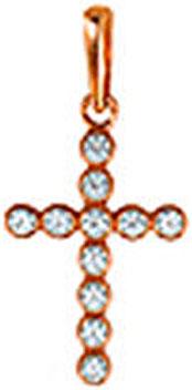 Крестики и иконки Национальное Достояние 20009A-P-nd