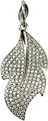 Кулоны, подвески, медальоны Национальное Достояние 21195A-nd кулоны подвески медальоны национальное достояние 05 03052 nd