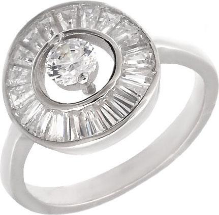 Кольца Национальное Достояние 22K122195-nd кольца национальное достояние k 806 nd
