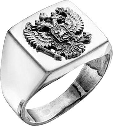 Кольца Национальное Достояние 2306374-nd кольца национальное достояние 2388858 nd