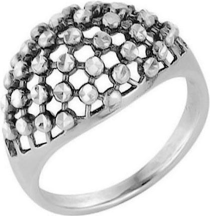 Кольца Национальное Достояние 2306628-5-nd кольца национальное достояние 2388858 nd
