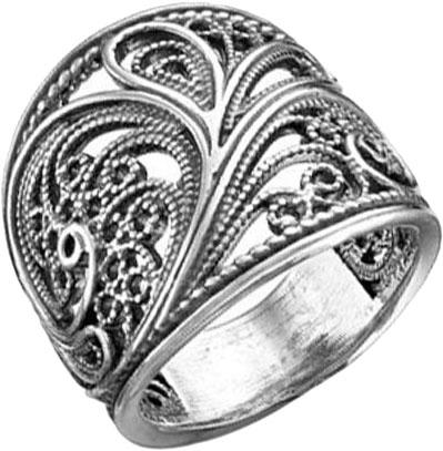 Кольца Национальное Достояние 2308040-nd кольца национальное достояние 54275 nd