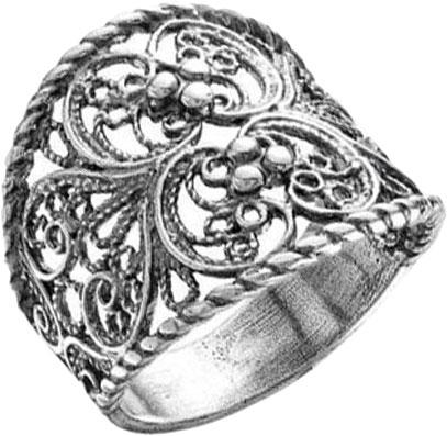 цены на Кольца Национальное Достояние 2308236-nd в интернет-магазинах