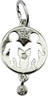 Кулоны, подвески, медальоны Национальное Достояние 23192-nd