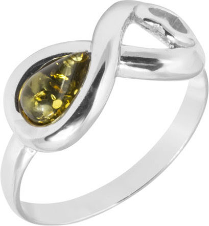 Кольца Национальное Достояние 25030300050R-nd кольца национальное достояние p1 949 2 nd