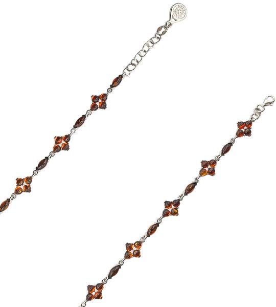 Браслеты Национальное Достояние 25040200046R-nd браслеты национальное достояние 4700160s nd