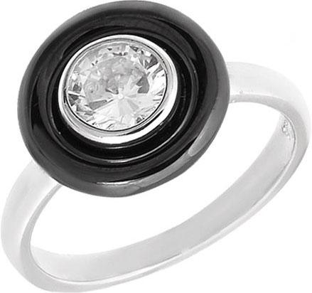 Кольца Национальное Достояние 27K122041-nd  кольца национальное достояние k 806 nd