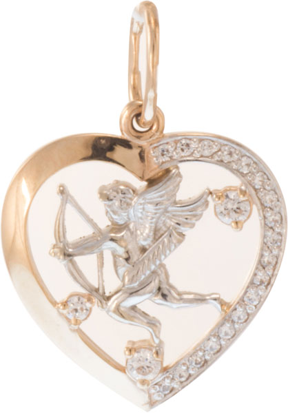 Кулоны, подвески, медальоны Национальное Достояние 34180047-nd кулоны подвески медальоны национальное достояние 05 0414 nd