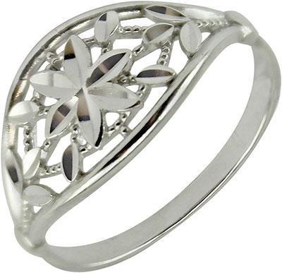 Кольца Национальное Достояние 51168-nd кольца национальное достояние 60608a nd