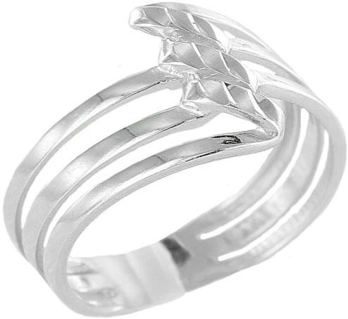 Кольца Национальное Достояние 52716-nd кольца национальное достояние 1504050 nd