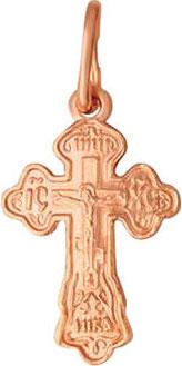 Крестики и иконки Национальное Достояние 530664-nd