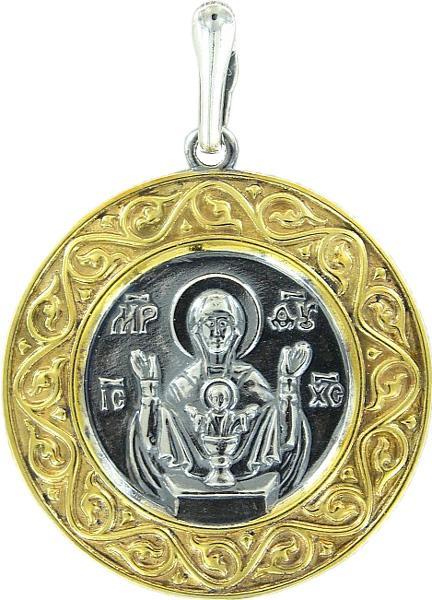 Крестики и иконки Национальное Достояние 5307788-1-nd крестики и иконки национальное достояние 5307788 1 nd