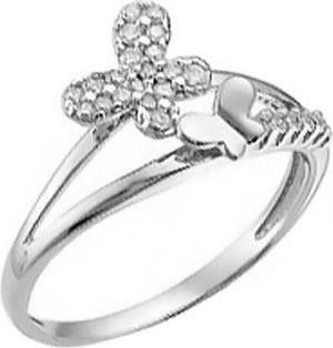 Кольца Национальное Достояние 53715257R-nd кольца национальное достояние p1 949 2 nd