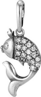Кулоны, подвески, медальоны Национальное Достояние 5386650-nd