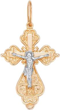 Крестики и иконки Национальное Достояние 54080012-nd крестики и иконки национальное достояние 5307788 1 nd