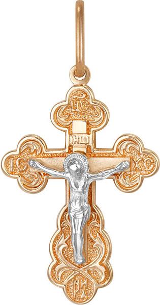 Крестики и иконки Национальное Достояние 54080039-nd крестики и иконки национальное достояние p20105 nd