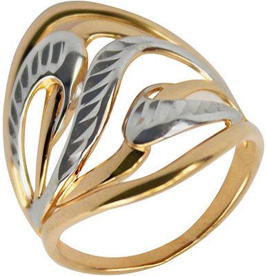 все цены на Кольца Национальное Достояние 54124-P-nd онлайн
