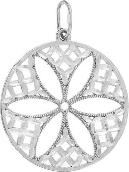 Кулоны, подвески, медальоны Национальное Достояние 5501A-nd цена