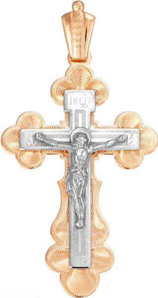 Крестики и иконки Национальное Достояние 58031029-nd крестики и иконки национальное достояние 5307788 1 nd